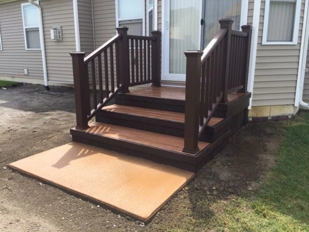 Back Porch2