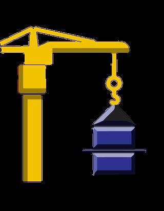 normal sized main logo